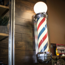 Barber-in-Vancouver-1-171