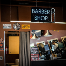 vancouver-barber-mens-haircuts-the-mill