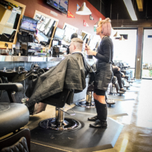 vancouver-barber-mens-haircuts-the-mill-37