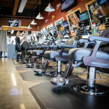 vancouver-barber-mens-haircuts-the-mill-41