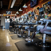 vancouver-barber-mens-haircuts-the-mill-42