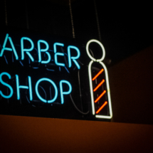 vancouver-barber-mens-haircuts-the-mill-43