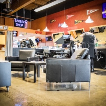 vancouver-barber-mens-haircuts-the-mill-53