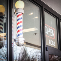 vancouver-barber-mens-haircuts-the-mill-67